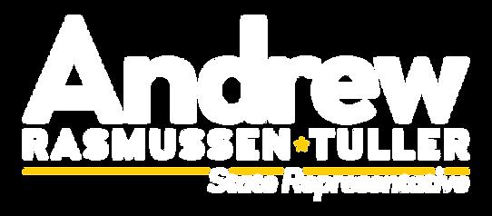 Andrew-RT-Logo-WhiteYellow.png