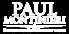 Montinieri-Logo-White.png