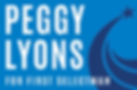 Peggy Logo.png