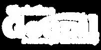 Goupil-Logo-SR-White.png