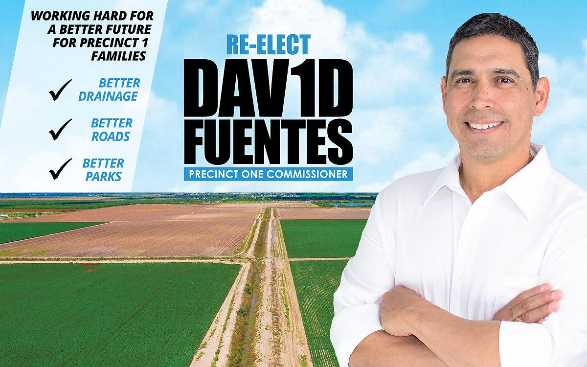 Fuentes-Web-LP-1-27-2020.jpg
