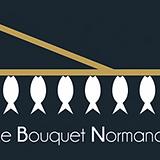 le-bouquet-normand-1442305363.png
