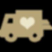 spedizioni-bomboniere-acquistate-on-line