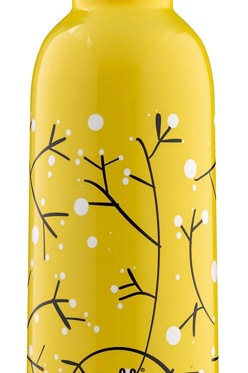 Bottiglia Termica DAYLIGHT