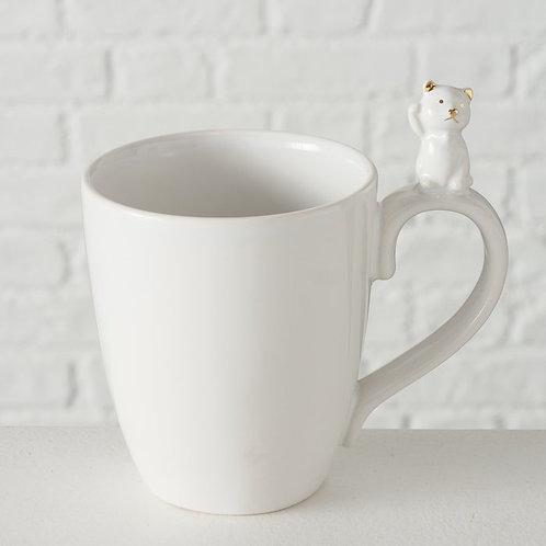 Mug GATTINO