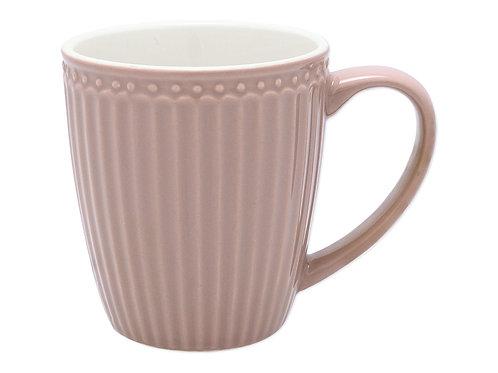 Mug Alice Hazelnut