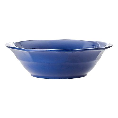 Piatto fondo BLUE