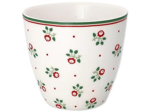 Latte Cup Abi