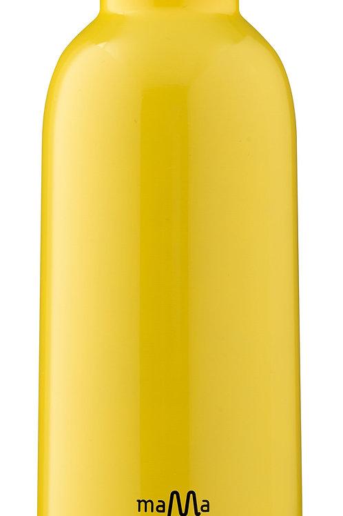 Bottiglia Termica YELLOW