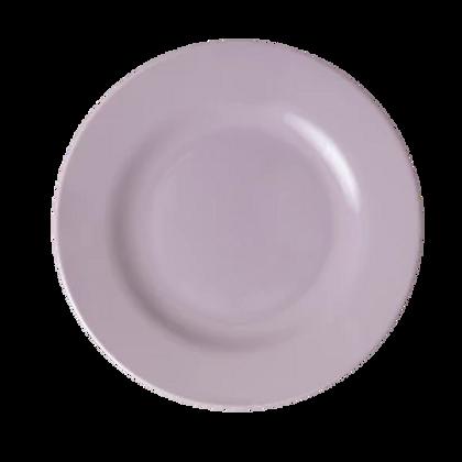 Piatto dessert Lavander