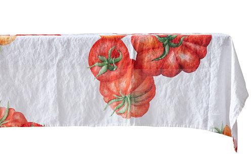 Tovaglia Pomodori
