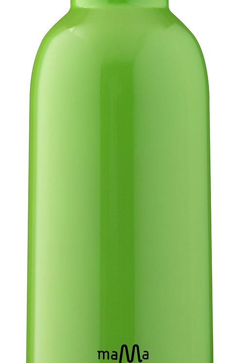 Bottiglia Termica GREEN