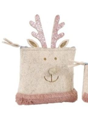 Bustina Rudolph grande