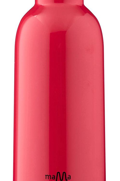 Bottiglia Termica RED