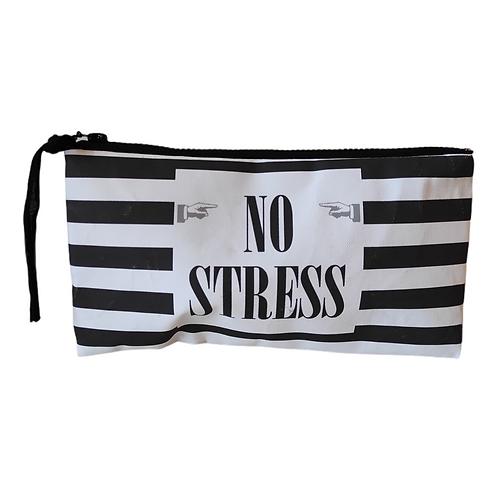 Pochette NO STRESS