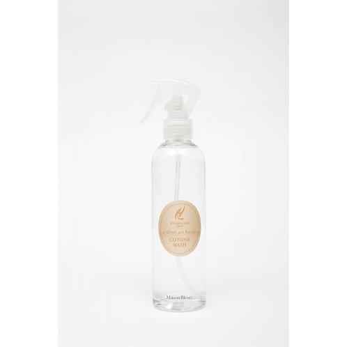 Spray Tessuti COTONE WASH 250 ml