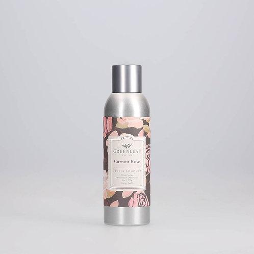 Spray per ambiente Currant Rose