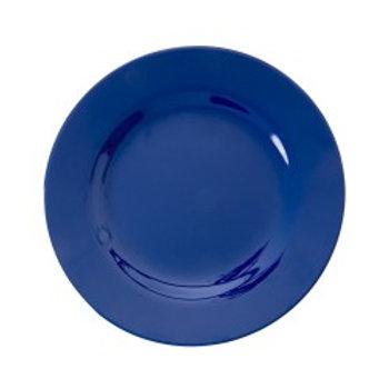 Piatto dessert BLUE