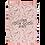 Thumbnail: Canovaccio Daisy Print