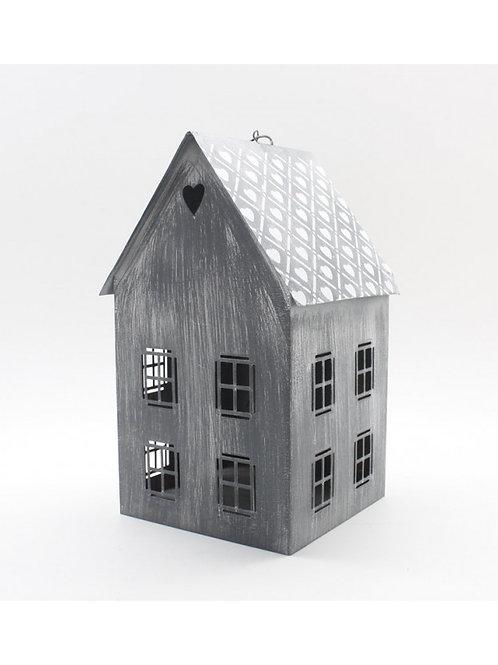 Lanterna con tetto CUORI