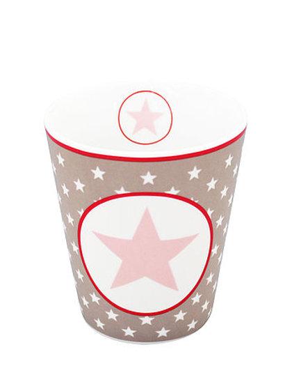 Mug BIG STAR
