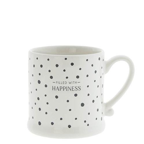 Mug HAPPINESS