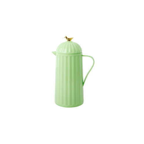 Caraffa termica Mint