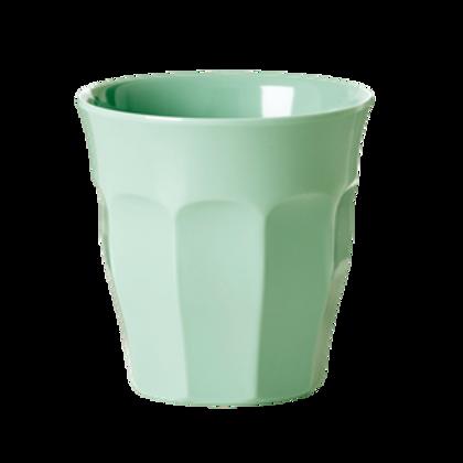 Bicchiere melamina KHAKI