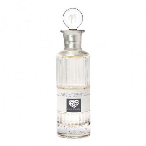 Spray per ambiente 100ml Cuore d'Ambra