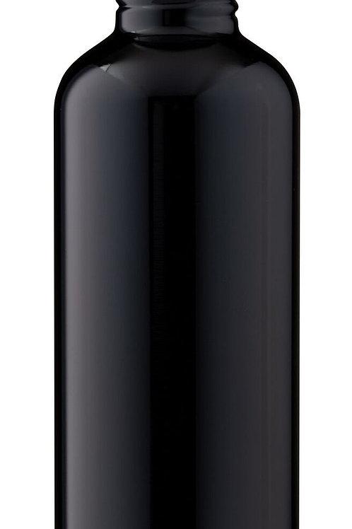 Bottiglia Termica BLACK
