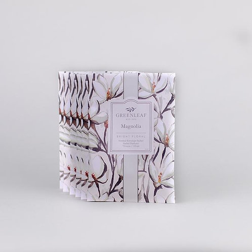 Bustina profumata Magnolia