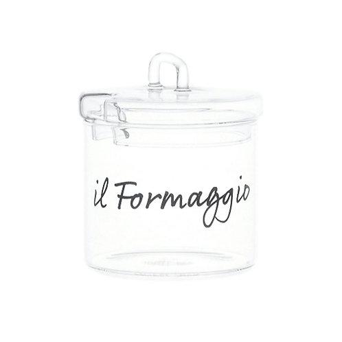 """Formaggera """"IL FORMAGGIO"""""""