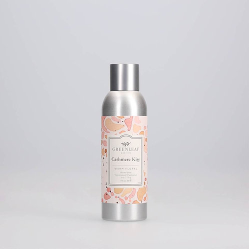 Spray per ambiente Cashmere Kiss