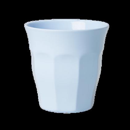Bicchiere melamina SKY