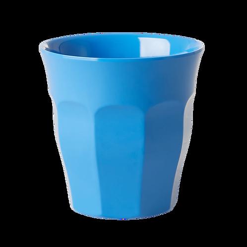 Bicchiere melamina OCEAN BLU
