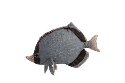 Cuscino Pesce Dory