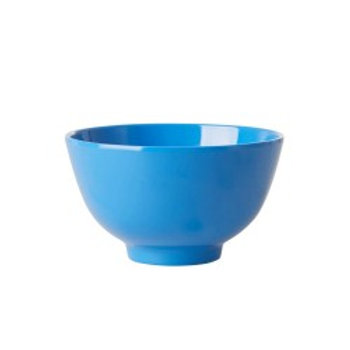 Coppetta BLUE NAVY