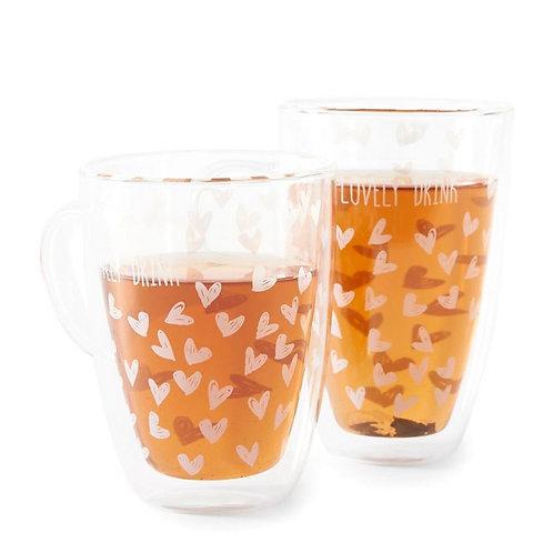 Mug LOVELY DRINK