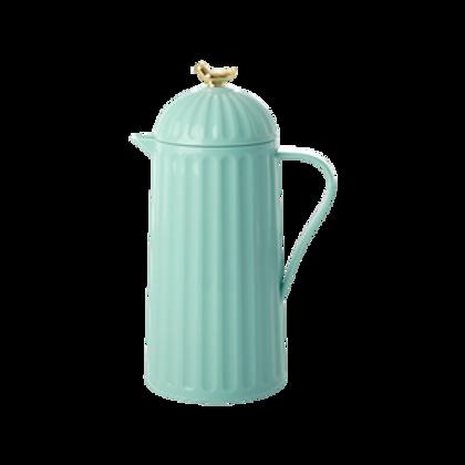 Caraffa termica Tiffany