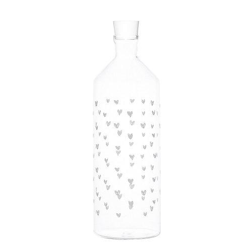 Bottiglia H2o