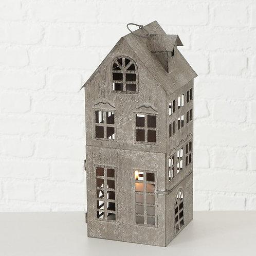 Lanterna Casa Frenny