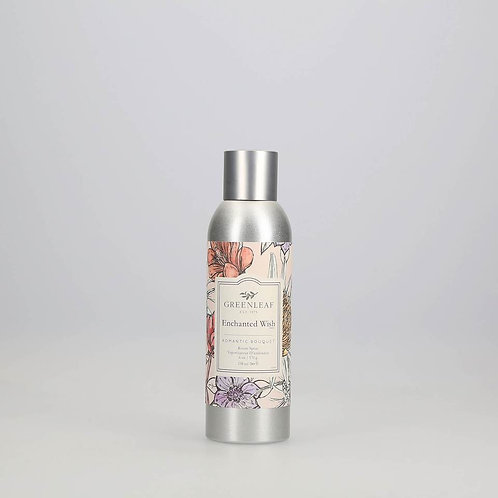 Spray per ambiente Enchanted Wish