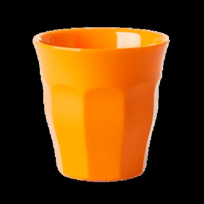 Bicchiere melamina ORANGE