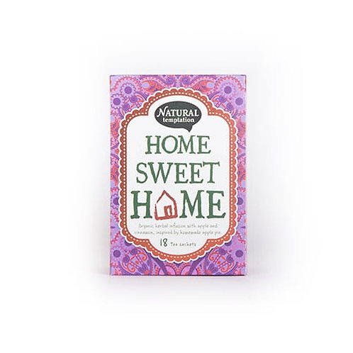 Infuso HOME SWEET HOME