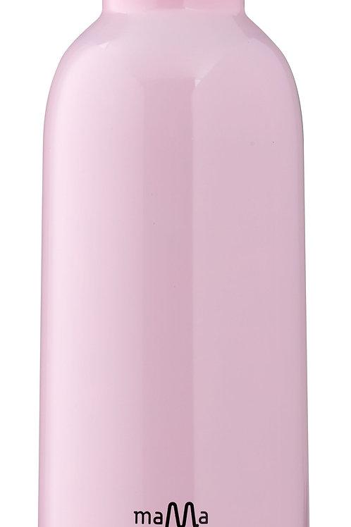 Bottiglia Termica BLUSH