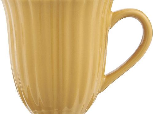 Mug Mostarda
