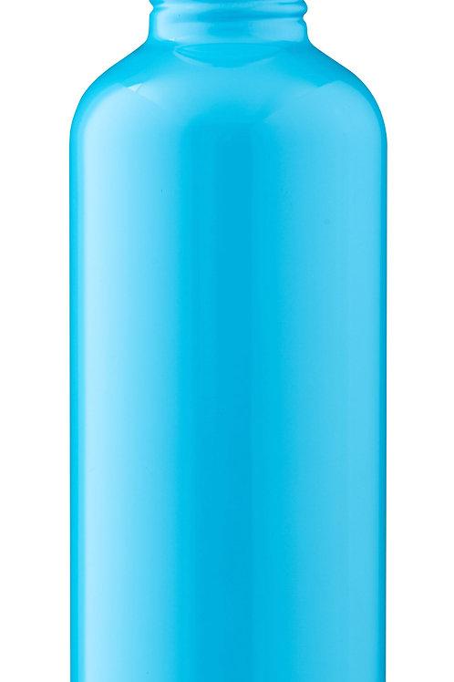 Bottiglia acciaio AZURE