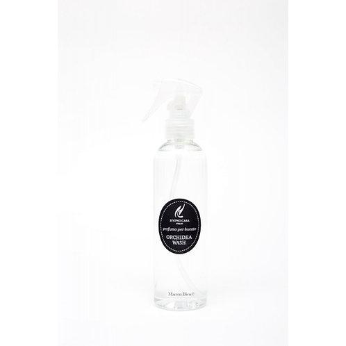 Spray Tessuti ORCHIDEA WASH 250 ml