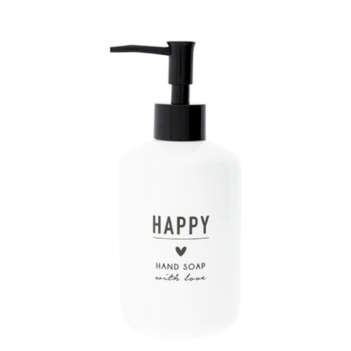 Dispencer sapone HAPPY