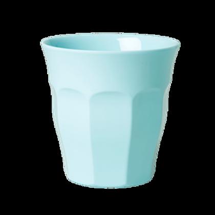 Bicchiere melamina DARK MINT